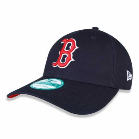 Boné Boston Red Sox 940 Centric Team - New Era