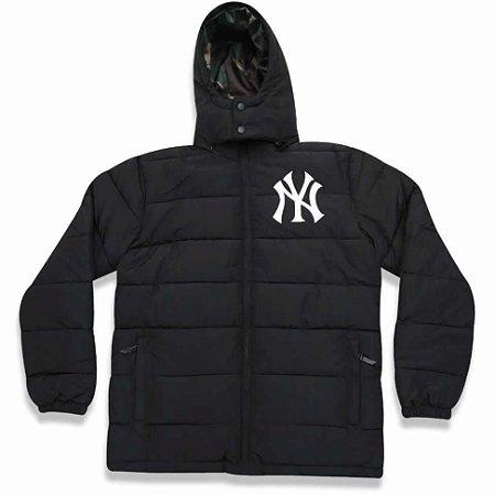 Jaqueta Bomber New York Yankees Style 5 MLB - New Era