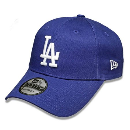 Boné Los Angeles Dodgers 940 Centric Team - New Era