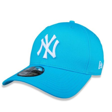 Boné New York Yankees 3930 White on Vice MLB - New Era