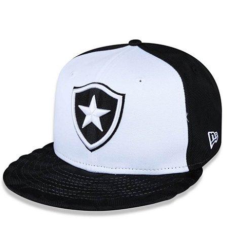 Boné Botafogo 950 Calçada - New Era
