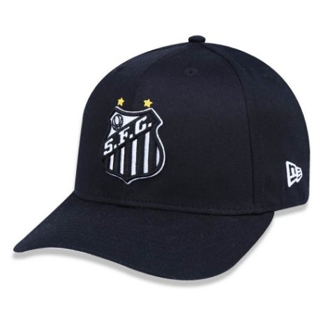 Boné Santos 940 Hp - New Era
