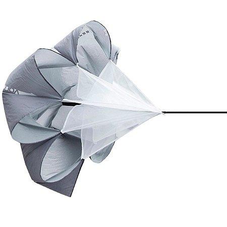 Paraquedas de Resistência para Corrida Vollo