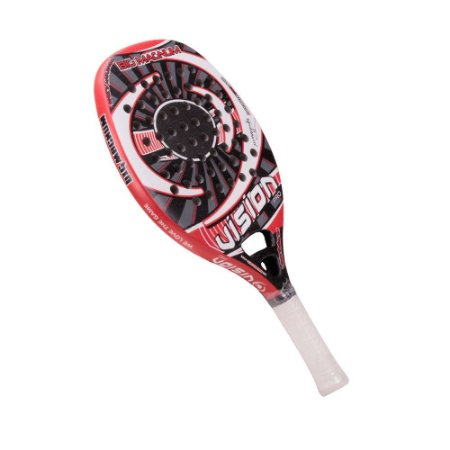 Raquete Beach Tennis Vision Big Magnum