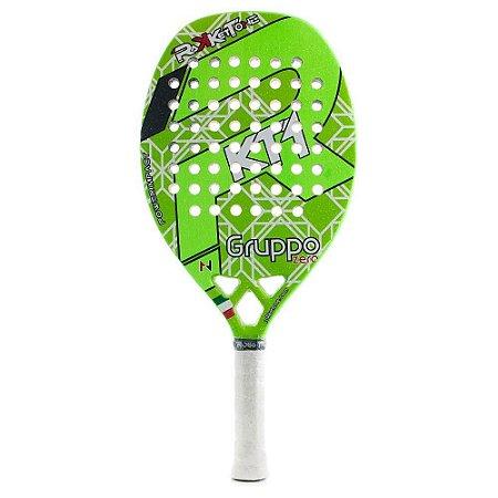 Raquete Beach Tennis Rakkettone Gruppo Zero
