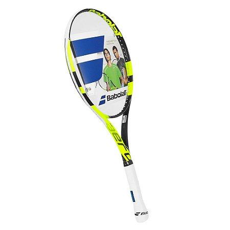 Raquete de Tenis Pure Aero Lite New Babolat