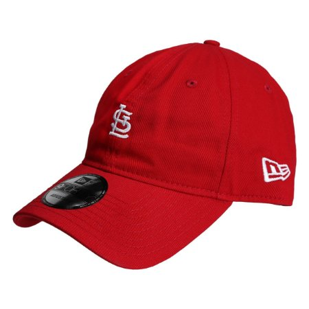 Boné St. Louis Cardinals 940 Basic 17 - New Era