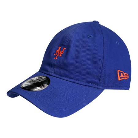 Boné New York Mets 940 Basic 17 - New Era