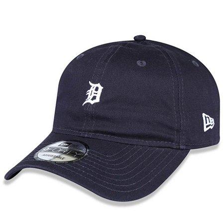 Boné Detroit Tigers 940 Basic 17 - New Era