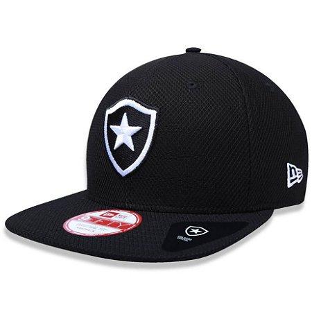 Boné Botafogo 950 Dark - New Era