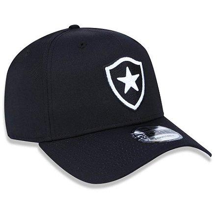 Boné Botafogo 940 Hp - New Era