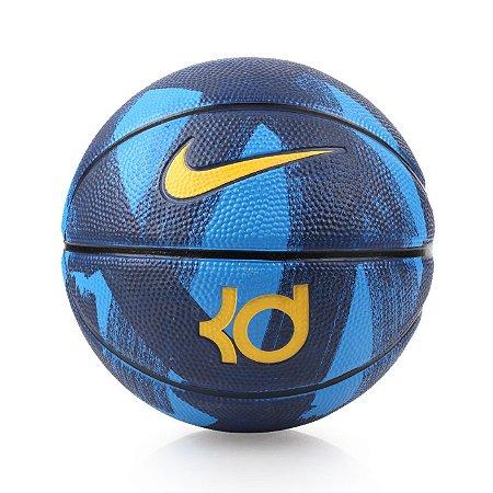Bola de Basquete Nike Kevin Durant Azul