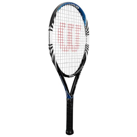 Raquete de Tenis Wilson Six Two