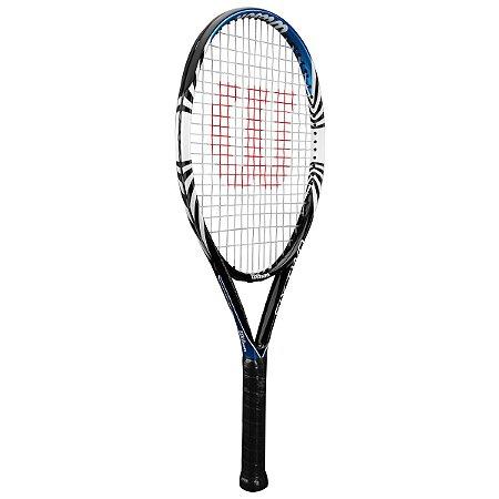 Raquete de Tenis Wilson Six Two