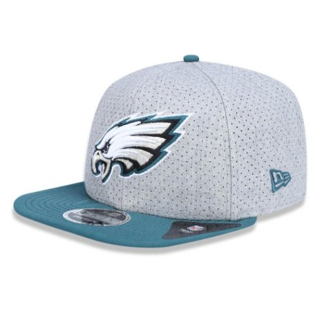 Boné Philadelphia Eagles 950 Perfect - New Era