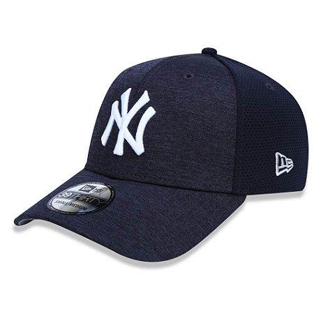 Boné New York Yankees 3930 Shadowed Team - New Era
