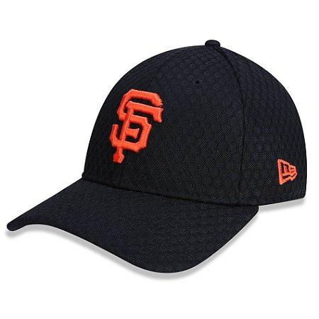 Boné San Francisco Giants 940 Quickturn - New Era