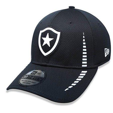 Boné Botafogo 3930 trainning - New Era