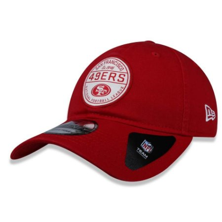 Boné San Francisco 49ers 920 Core Standard - New Era