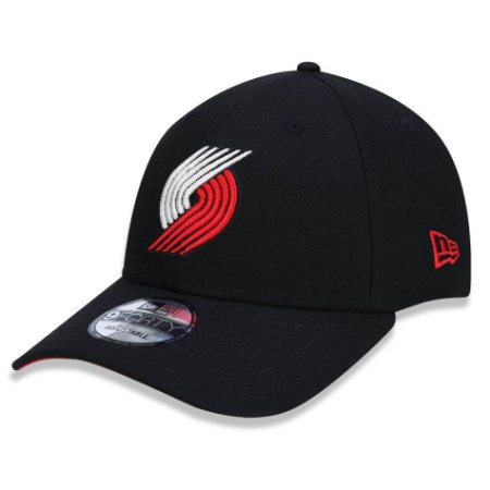 Boné Portland Trail Blazers 940 Primary - New Era