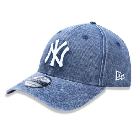 Boné New York Yankees 920 Jeans Lavado - New Era