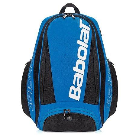 Mochila de Tenis Pure Drive Babolat Backpack