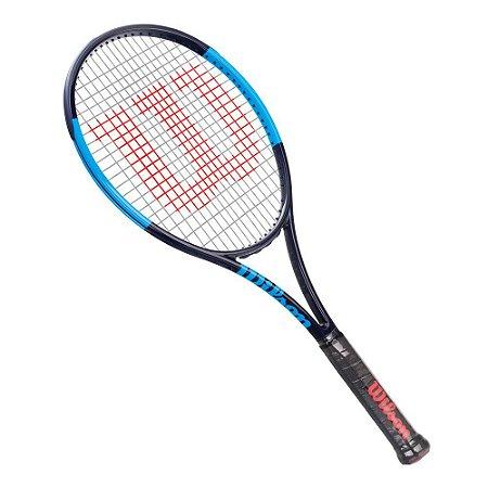 Raquete de Tenis Wilson Ultra Tour 97