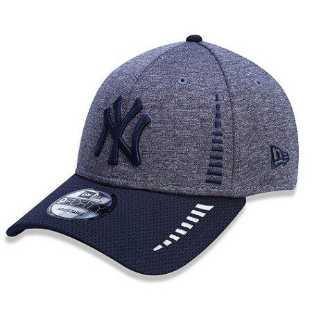 Boné New York Yankees 940 Trainning - New Era