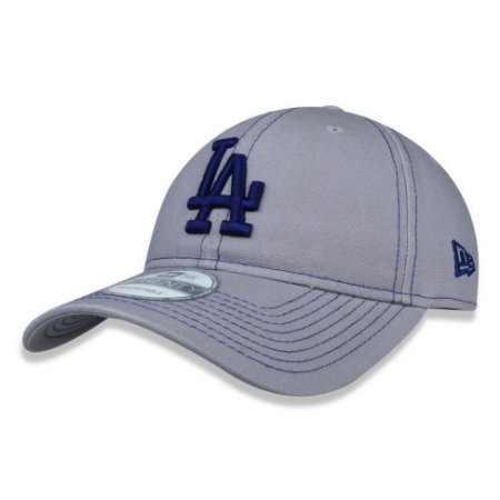 Boné Los Angeles Dodgers 920 Core Classic - New Era