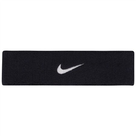 Testeira Nike Swoosh Azul Marinho