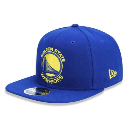 Boné Golden State Warriors 950 Primary - New Era