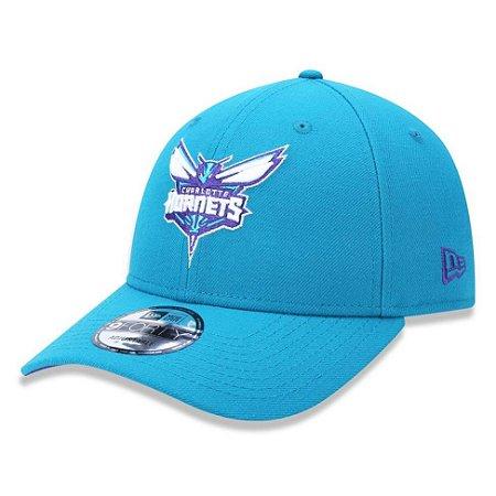 Boné Charlotte Hornets 940 Primary - New Era