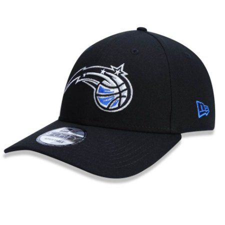 Boné Orlando Magic 940 Primary - New Era