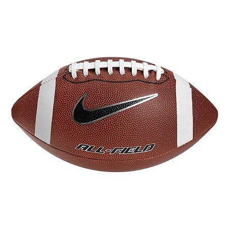 Bola Futebol Americano All Field 3.0 - Nike