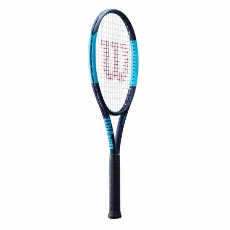 Raquete de Tenis Wilson Ultra 100 CV