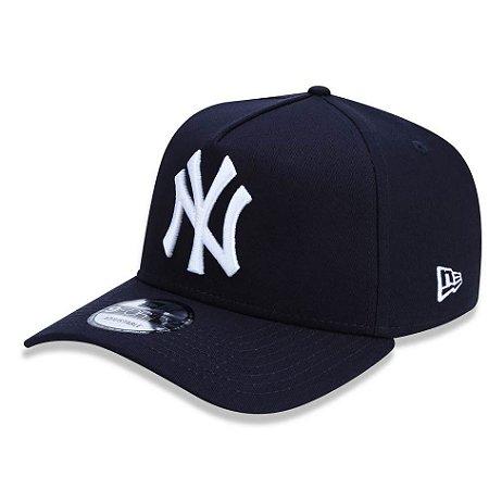 Boné New York Yankees 940 A-Frame Navy - New Era - FIRST DOWN ... f912e353442
