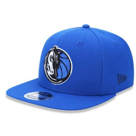 Boné Dallas Mavericks 950 Primary - New Era
