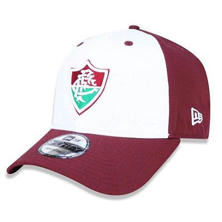 Boné Fluminense 940 Hp Secondary - New Era