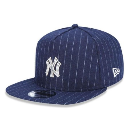 Boné New York Yankees 950 Core Felt - New Era