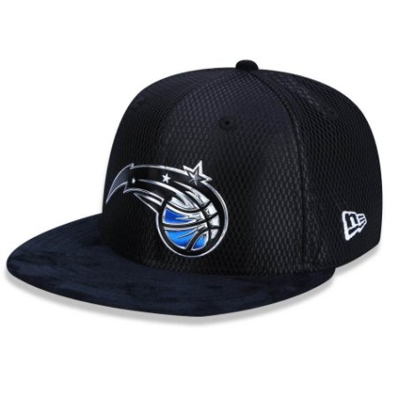 Boné Orlando Magic 950 Draft - New Era