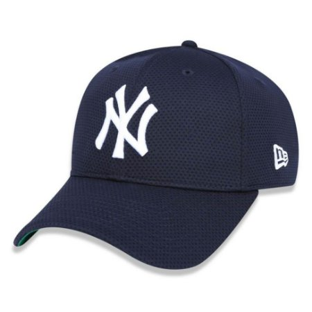Boné New York Yankees 940 Classic Mesh - New Era