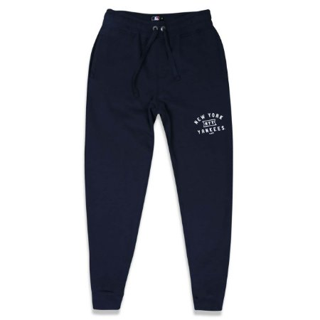 Calça Moletom New York Yankees Sports Vein - New Era