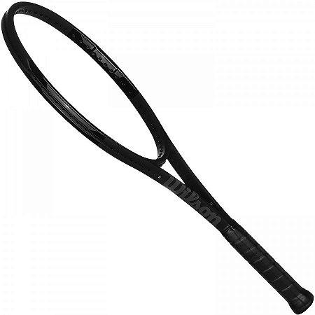 Raquete de Tenis Wilson Pro Staff 97 LS