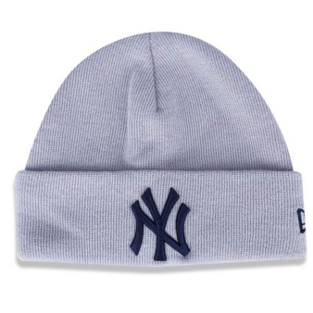 Gorro Touca New York Yankees Core Short - New Era