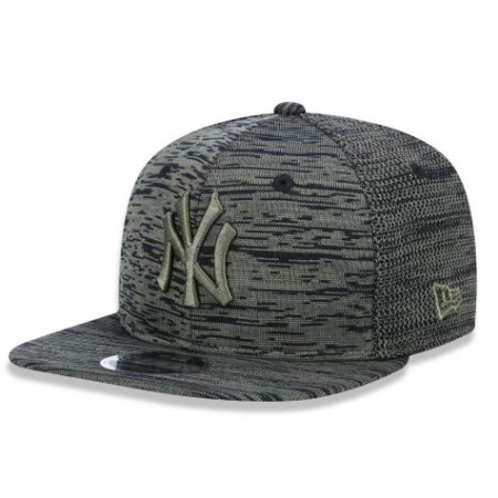 Boné New York Yankees 950 Engineered Fit - New Era