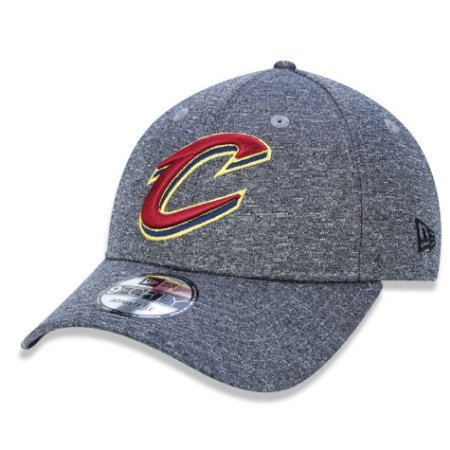 Boné Cleveland Cavaliers 940 Shadow Tech - New Era