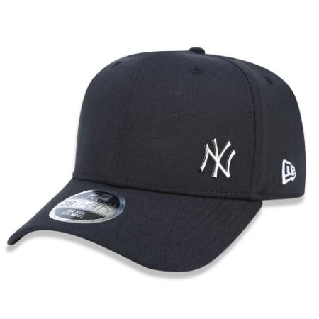 Boné New York Yankees 3930 HP Core Metal - New Era