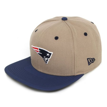 Boné New England Patriots 950 Core Nature - New Era