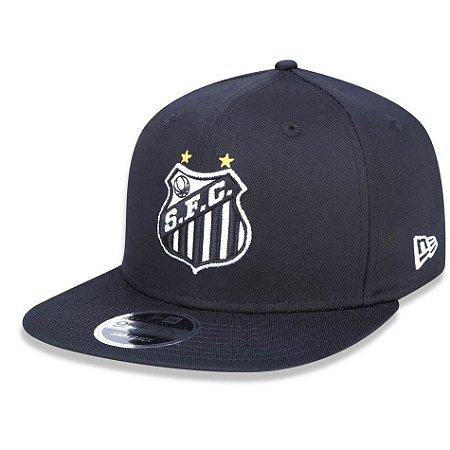 Boné Santos 950 Primary - New Era