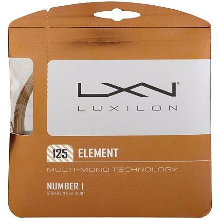 Corda Wilson Lux Element 125